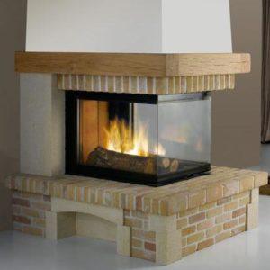 insert cheminée tonneins